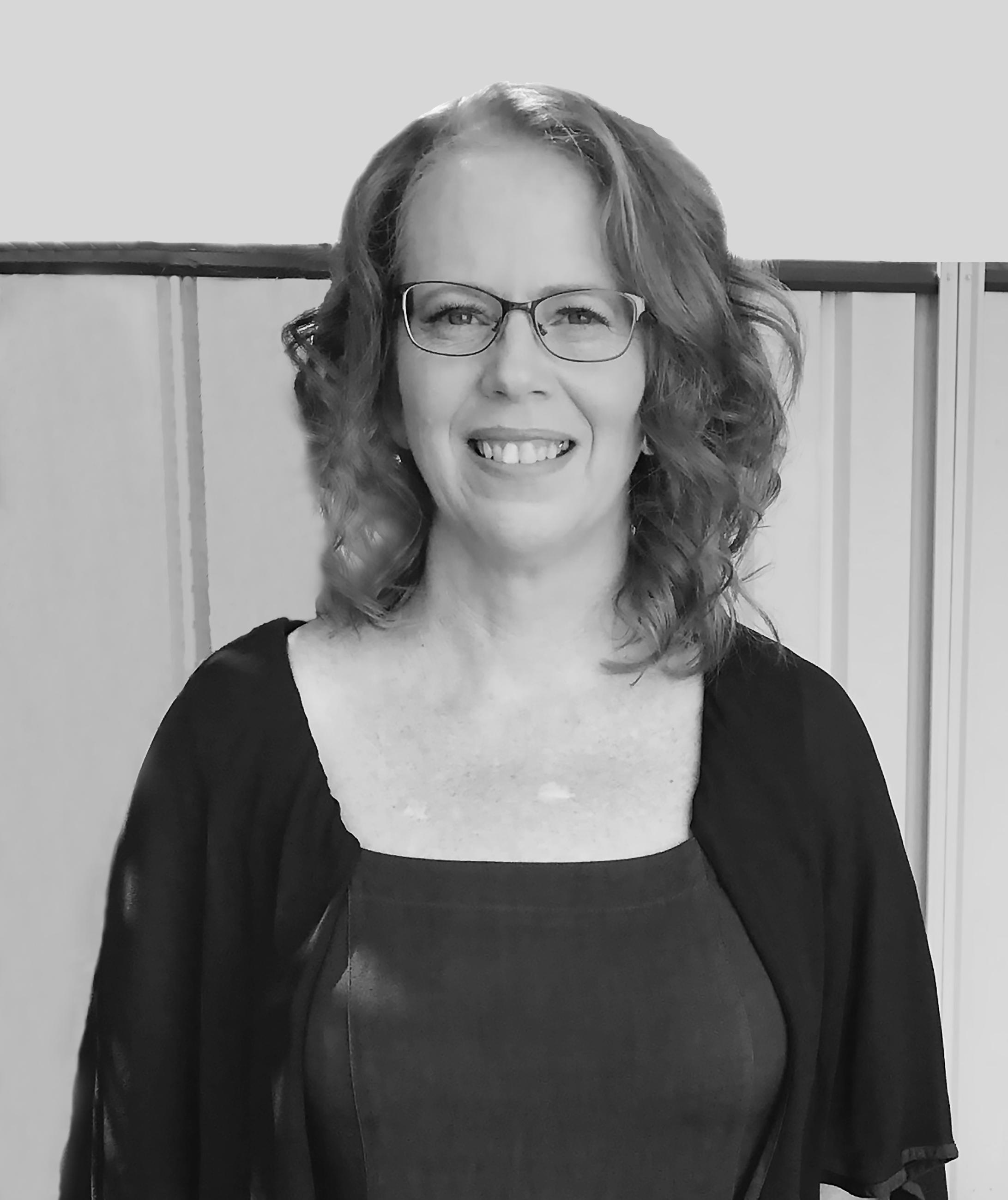 Karen Smith Profile Image
