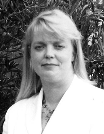 Naomi Betts Profile Picture