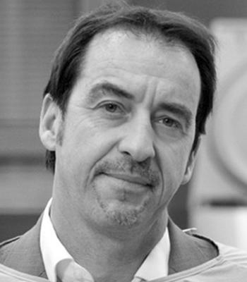 Professor Gilles J Guillemin Profile Picture