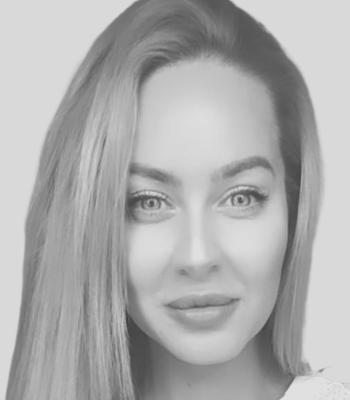 Amy O'Sullivan Profile Image