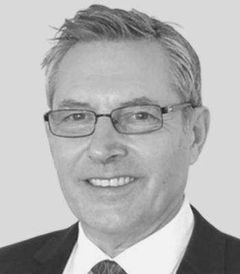 Dr Richard Schloeffel Profile Image
