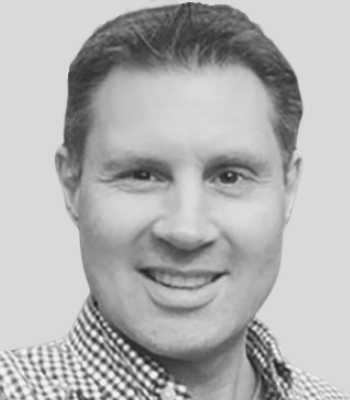 Paul Dunstan Profile Image