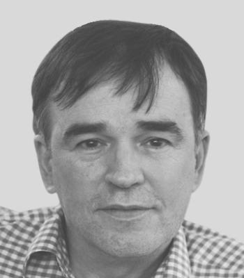 Tim Ferguson Profile Image